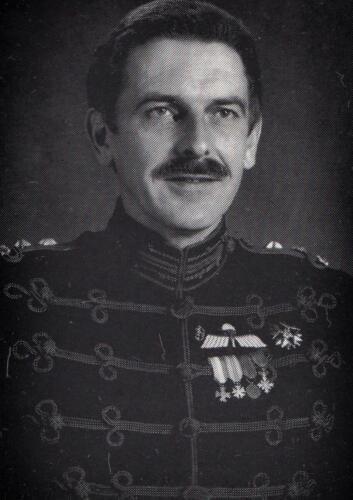 11. 1979 11 01 tot 1981 06 20 Lkol G.H. Eleveld Commandant 103 Verbat