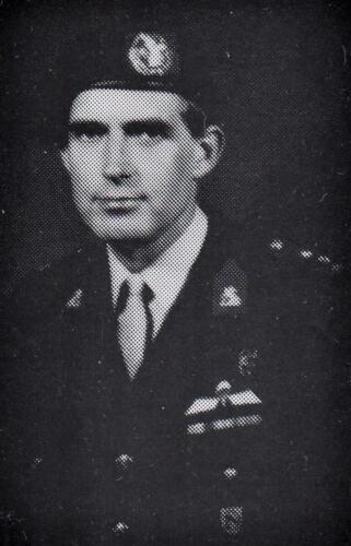 14. 1985 07 06 tot 1987 08 12 Lkol P. E. Selles Commandant 103 Verbat