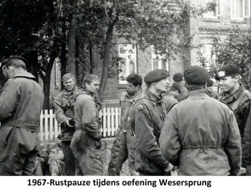 191242~1