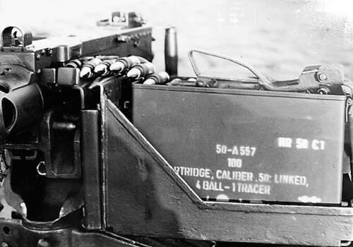 1974-1975 B-Esk li 74-4 103 Verkbat; Oefeningen en kazerneleven. Inzender Frans Homminga  (8)