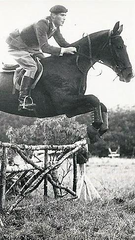 1956 Elnt Raoul Hoondert NL Kampioen Vijfkamp en meer. 1971 1973 BC 103