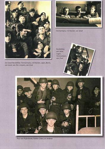 1966 03 30 A Esk 103 Verkbat Opkomst li 66 1 en 2 Willem III te Afoort. Samenstelling huz Henri van Rens 21