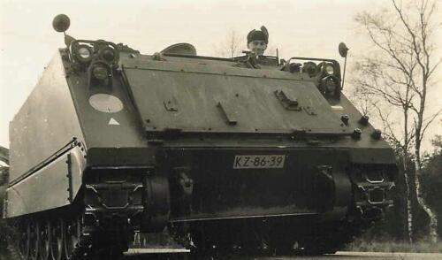 1967 01 15 A Esk 103 Verkbat Tirailleurbak
