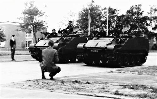 1967 03 B esk 103 Verkbat li CR Wmr Hoekemeier J. v Veen en H Cannoo re Knt F Fontein