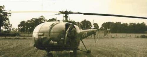 1967 07 15 A Esk 103 Verkbat Oef. Wesersprung 2