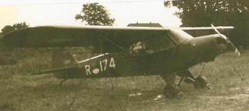 1967-07-15 A-Esk 103 Verkbat Oef. Wesersprung (3)
