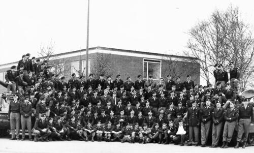 1967 08 B esk 103 Verkbat li 66 5 o.a. Ritm v Lingen Knt Fontein Elnt v Swelm Inz. Harrij Cannoo 2