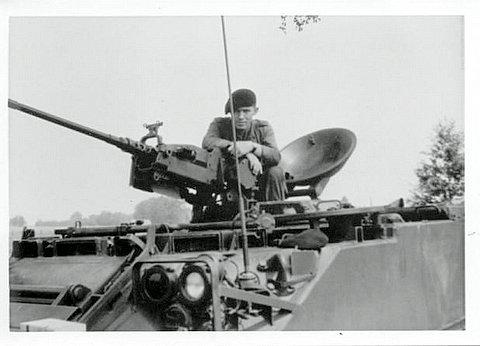 1967 A Esk 103 Verkbat Pc Tlnt Meeder oef Alte Aller