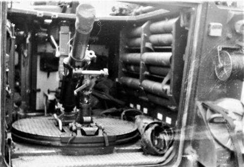 1967 B Esk li 66 5 103 Verkbat Harrij Cannoo 2
