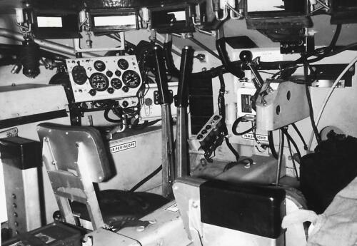 1967 B Esk li 66 5 103 Verkbat Harrij Cannoo 3