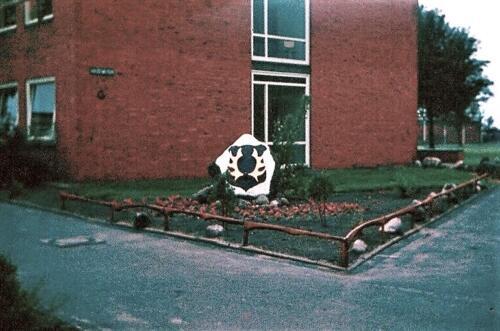 1969 06 26 B Esk 103 Verkbat Legeringsgebouw.
