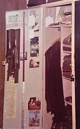 1970 SSV Esk 103 Verkbat Inz. John van Zanten 4