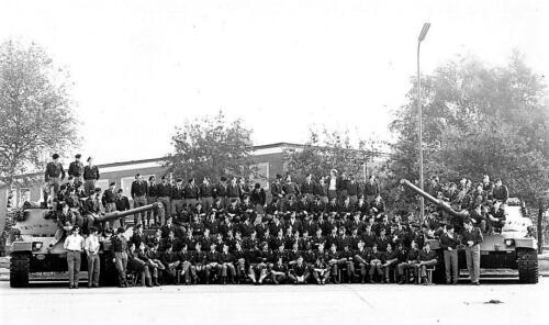 1971-06-15 A-Esk 103 Verkbat Midden de EC Ritmeester R Meeder