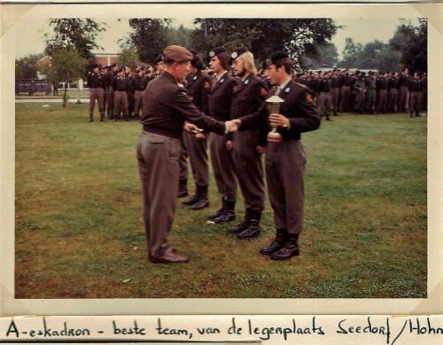 1971 1972 B Esk 103 Verkbat Uit het fotoboek van de Ritm RRRE Me 24