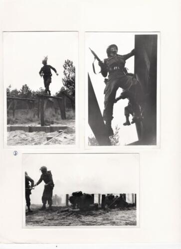 1971 1972 B Esk 103 Verkbat Uit het fotoboek van de Ritm RRRE Meeder 27