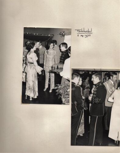 1972 02 1