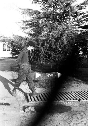 1972 06 23 B Esk 103 Verkbat Oef Juno Catch. De fourier B Esk