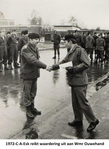 1972 A Esk 103 Verkbat EC Ritm Meeder waardeert Wmr I Henk Ouwehand 2
