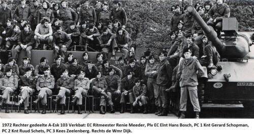 1972 A-Esk 103-Verkbat; Esk Ritm RRRE Meeder Rechterhelft