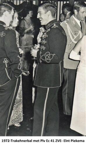 1972101