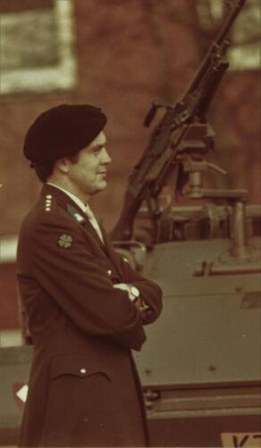1973 03 A Esk lipl 72 6 103 Verkbat EC Ritmeester Schoolland. Inzender Koos Oosterhoff