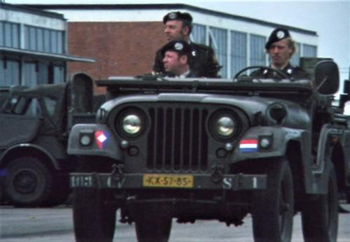 1975 06 103 Verkbat 18 Co overdracht Lkol Cavadino Valstar Ritm AgasiOwi v Campe Inz.Lukas Maas
