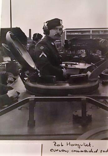 1976 A Esk 103 Verkbat Hoofd Verb en Radar Wmr I Rob Hoogvliet