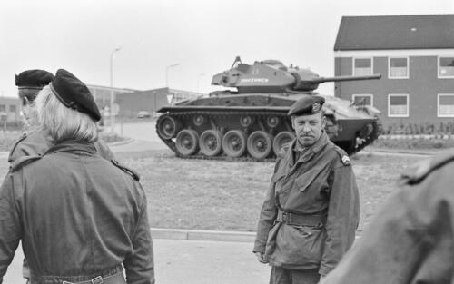 1977 103 Verkbat Toeg S4 Owi Cees van Campen