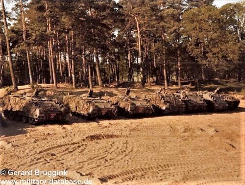 1977 - 1978 A-Esk 103 Verkbat; Verzamelen! (1)
