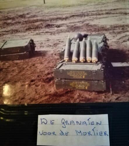 1977 1978 B Esk 103 Verkbat wat vage beelden uit een mooie tijd Inzender Kurt Middelkoop 12