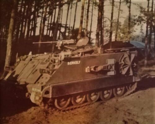 1977 1978 B Esk 103 Verkbat wat vage beelden uit een mooie tijd Inzender Kurt Middelkoop 22