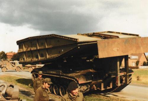 1978 09 18 tm 30 103 Verkbat Oef Saxon Drive Inz. Henk Smeenge 3