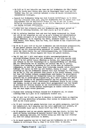 1978 103 Verkbat Jaarverslag 1978 opgemaakt door S1 Ritm Tom Zoomers 4