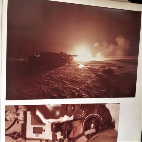 1978 1983 A Esk 103 Verkbat Schietseries Fotoalbum Pedro Haans 3