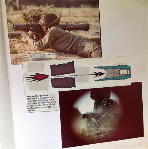 1978 1983 A Esk 103 Verkbat Schietseries Fotoalbum Pedro Haans 6