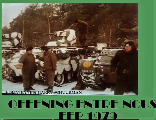 1979 02 A Esk 103 Verkbat Oef Entre Nous Inz. Edu Vieane 1