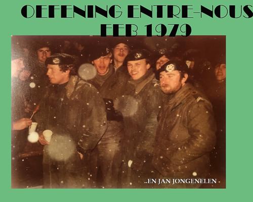 1979 02 A Esk 103 Verkbat Oef Entre Nous Inz. Edu Vieane 2