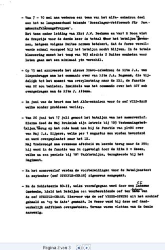 1979 103 Verkbat Jaarverslag 1979 opgemaakt door S 1 Ritm Tom Zoomers 2