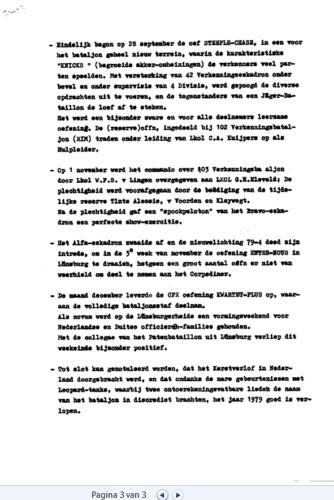 1979 103 Verkbat Jaarverslag 1979 opgemaakt door S 1 Ritm Tom Zoomers 3