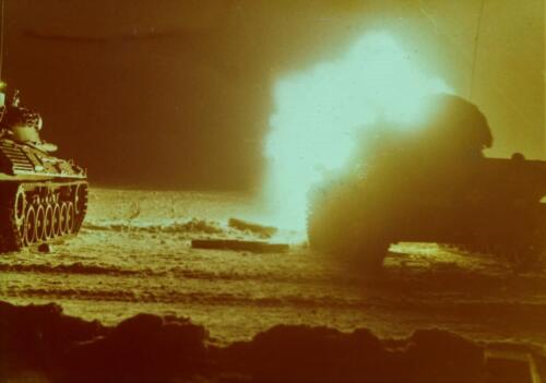 1979 103 Verkbat Schietserie 4