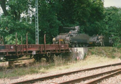 1980 03 tm 12 B esk 3e pel. 103 Verkbat N Treinladen Godenstedt. Inz. knt Kees C.M. Blom