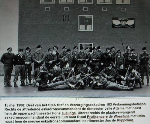 1980 07 01 SSV Esk 103 Verkbat met tekst
