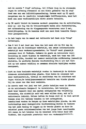 1980 103 Verkbat Jaarverslag 1980 opgemaakt door S 1 Ritm Tom Zoomers 4
