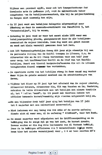 1980 103 Verkbat Jaarverslag 1980 opgemaakt door S 1 Ritm Tom Zoomers 5
