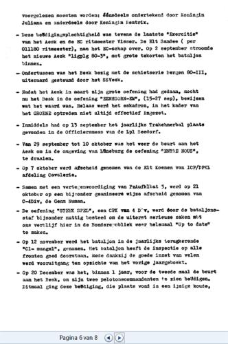 1980 103 Verkbat Jaarverslag 1980 opgemaakt door S 1 Ritm Tom Zoomers 6