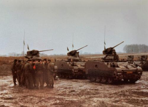 1980A 1 1