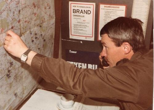1982 103 Verkbat CPX Uit het fotoboek van de Majoor S3 RRRE Meeder