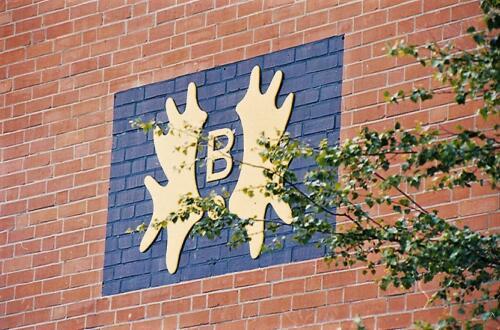 1983 1987 B Esk 103 Verkbat Legerplaats Seedorf Inz. Wmr I Jan Pol 12