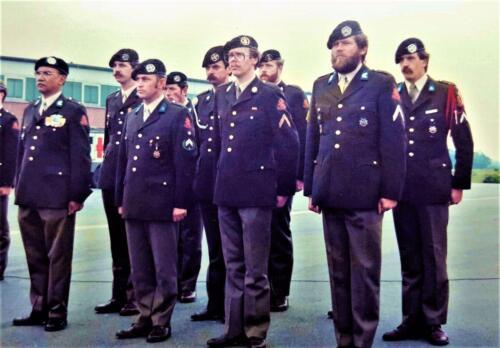 1984 06 15 103 Verkbat o.a. Aooi Kuin Owi Kuijpers v Surksum vd Meeren Wmr I Kerkhof.