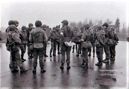 1984 08 25 103 Verkbat Oef Wildbaan .